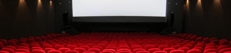 Films 2016 sortie salles