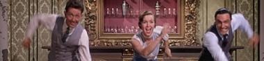 Films les plus populaires de 1952