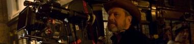 Mon Classement : Terry Gilliam