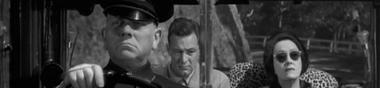 Films les plus populaires de 1950