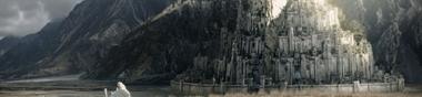 Top Films : Le Seigneur des anneaux (+ Le Hobbit)