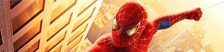 Spider-Man, le mythique homme-araignée