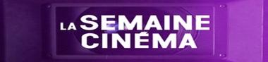 Programme hebdomadaire n°15 (25-31/01/2016)