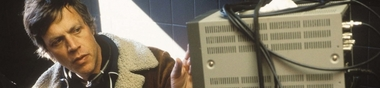 [Classement] Todd Haynes