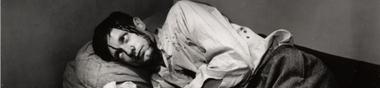 1956: les 15 meilleurs films