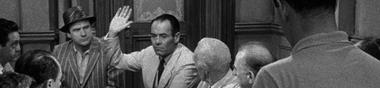 1957: les 15 meilleurs films