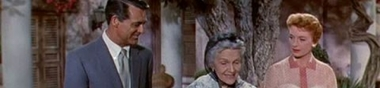 Films 1957 vus