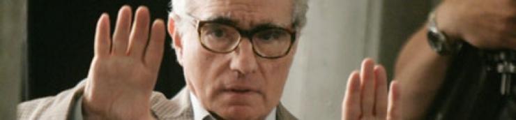 Le meilleur du cinéma selon : Martin Scorsese