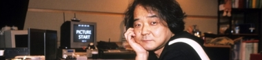 Mon Classement : Mamoru Oshii