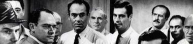 Les 100 Films les plus importants des années 50