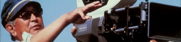 Mon Classement : Akira Kurosawa