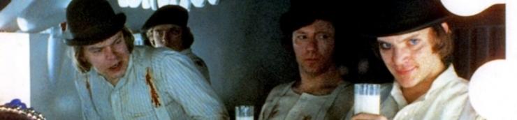 Films les plus populaires de 1971