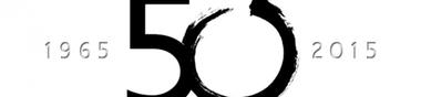 50 ans / 50 films