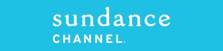 Vus sur Sundance Channel