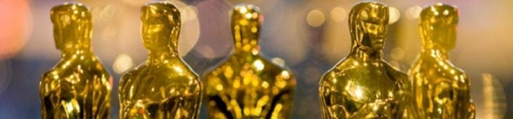 Récompensés par l'Oscar des meilleurs effets visuels