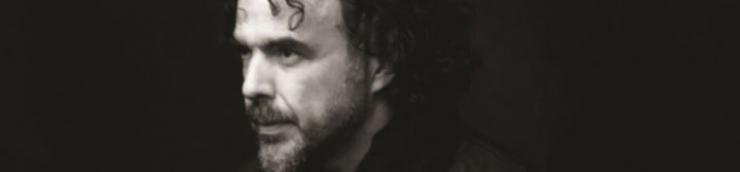 Top Alejandro González Iñárritu
