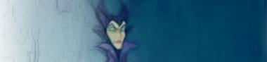 Les sorcières dans les films