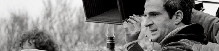 Mon Classement : François Truffaut