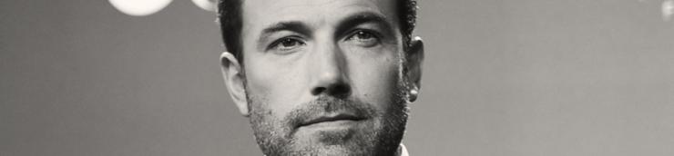 [Réalisateur] Ben Affleck