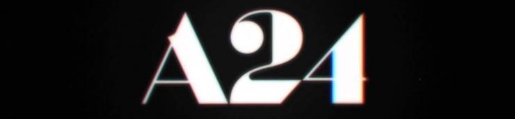 A24, une société de distribution et de production prometteuse