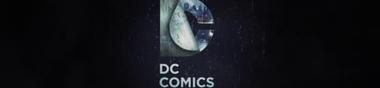 [Classement] DC Extended Universe