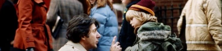 1979: Box-Office USA