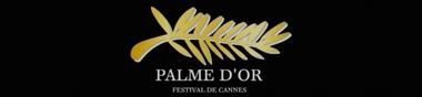 [Top] Palme d'Or