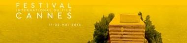 Films vus au 69ème Festival de Cannes