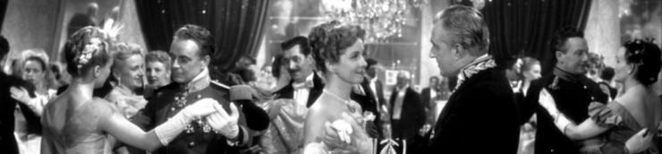 Les meilleurs films sur l'aristocratie [Chrono]
