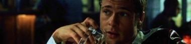 David Fincher: un bon film sur deux
