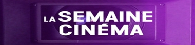 Programme hebdomadaire n°34 (06-12/06/2016)