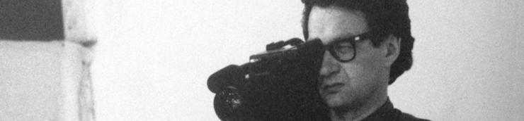 [Classement] Wim Wenders