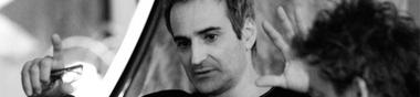 [Classement] Olivier Assayas