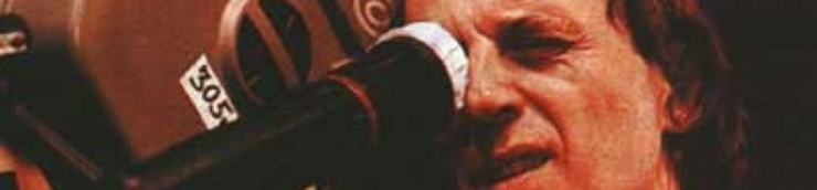 [Classement] Dario Argento