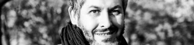 [Classement] Christophe Honoré