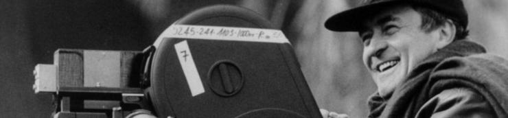 [Classement] Bernardo Bertolucci