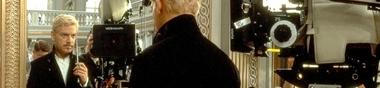[Classement] Kenneth Branagh