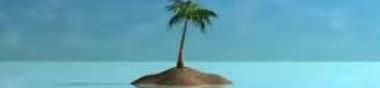 Sur une île déserte, je prendrais [insérer un film]! (Participatif)