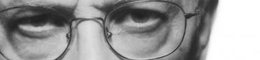 Les 36 films que le grand critique Roger Ebert a détestés