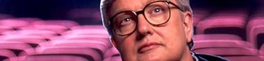 Le meilleur film par an, de 1967 à 2012 : les choix du critique Roger Ebert