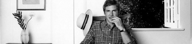 Le Top 10 Harrison Ford