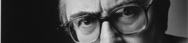 Top Claude Chabrol