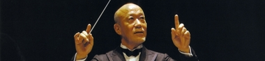 [Top 5] Mes compositeurs favoris : Joe Hisaishi