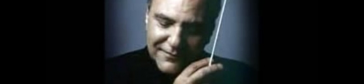 [Top 5] Mes compositeurs favoris : Basil Poledouris