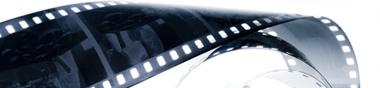 Ces films récents encore filmés sur pellicule argentique.