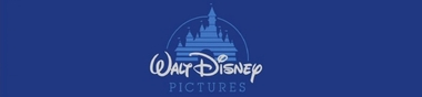 Longs métrages d'animation Disney
