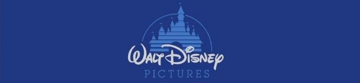 Longs métrages d'animation Disney
