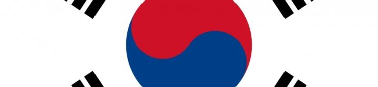 [Top 10] La Nouvelle vague sud-coréenne
