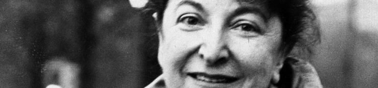 Les films adorés par Pauline Kael (tentative de top 10)