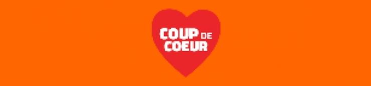 [Sport] Coup de coeur